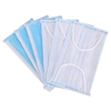 Manufacture supplier Protective Disposable Face Mask Medical