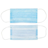 Anti-virus 3-layer protective disposable dust mask health and safety