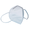 Ce FDA Approved High Quality Kn95 Anti Covid-19 Corona Virus Protective Face Mask