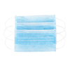 Meltblown Nonwoven Disposable Face Mask